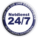 24h Notdienst Tombers